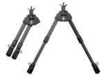 Spartan Javelin Bipod Long