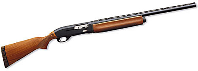 Remington SP 10 10/89 ½ autom haulikko 30""