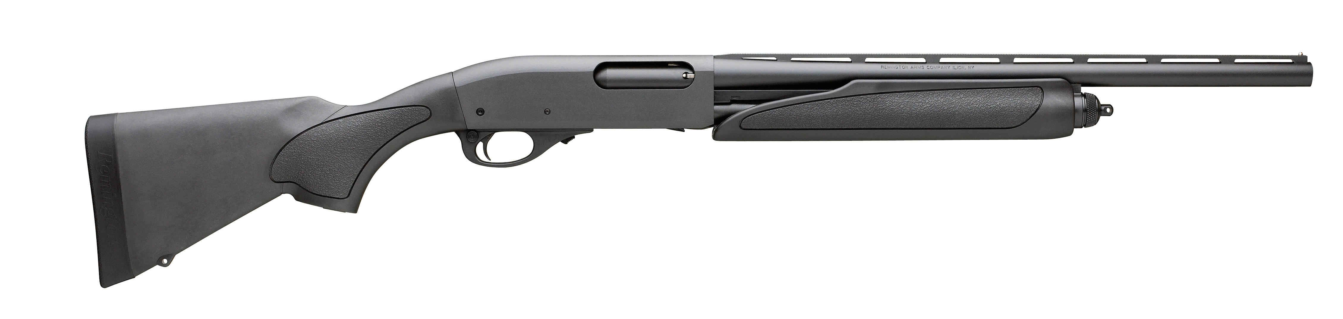 "Remington 870 Express Compact 20/76 21"" haulikko"