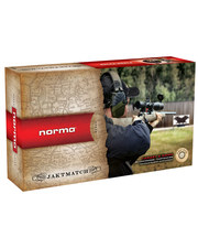 Norma 7mm Rem. Mag. Jaktmatch