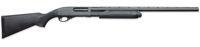 "Remington 870 Express Sup mag 26"" 12/89 synt.tukki"