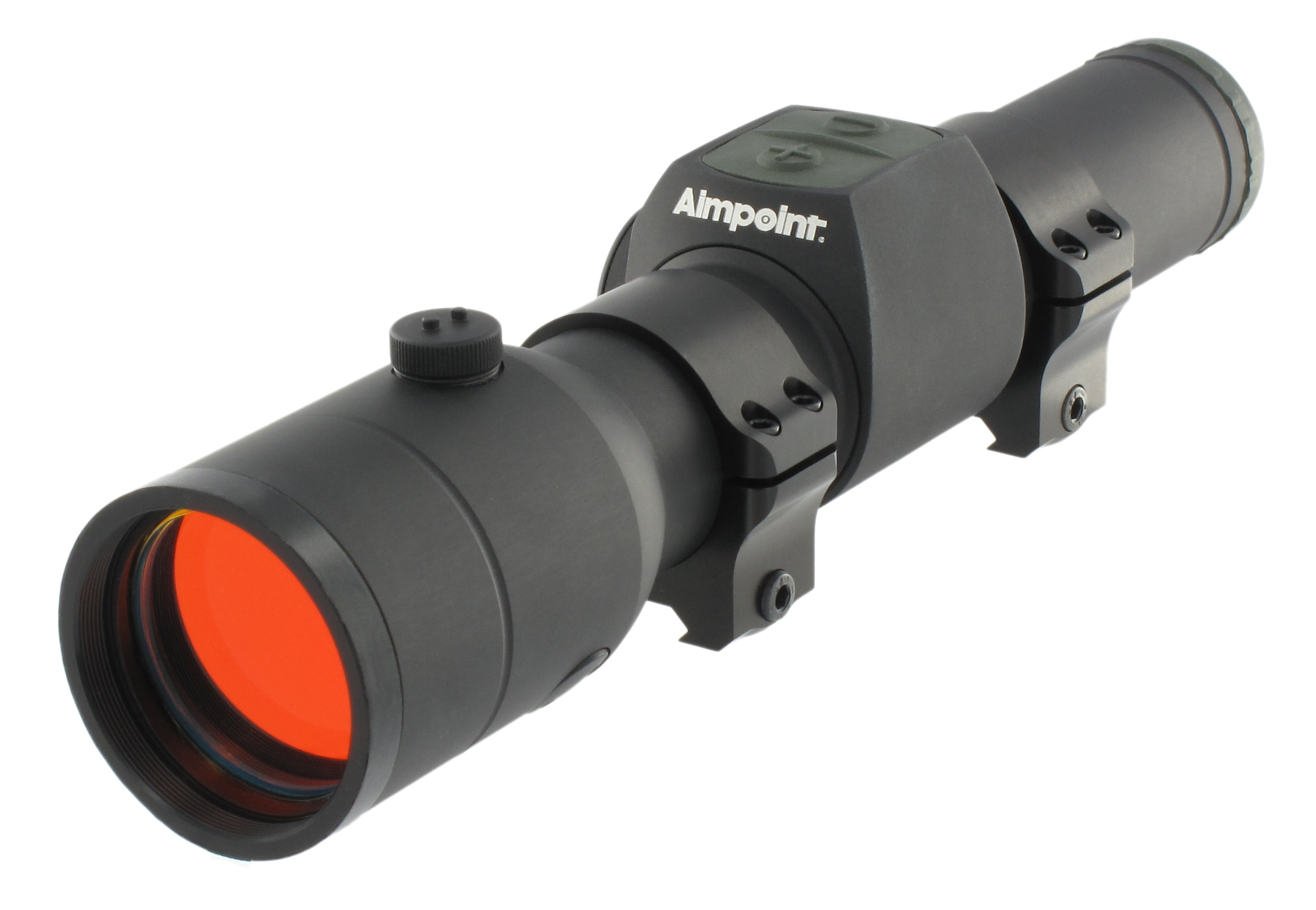 Aimpoint AP H34L 2 Moa  34mm