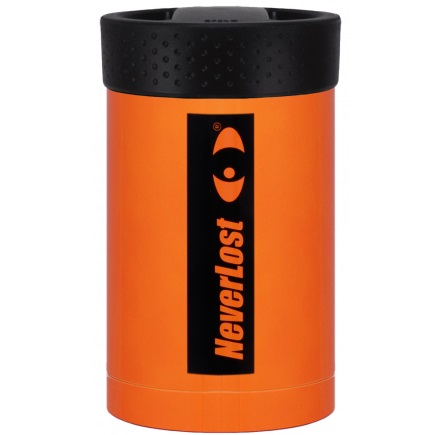 Neverlost Food  thermos 0,5 l   7061